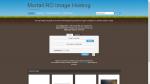 imagehosting